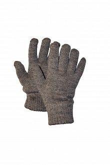 Доска объявлений перчатки трикотажные дам займ от частного лица кредитная доска объявлений